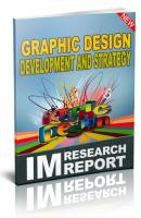 Graphic Design Development And S...