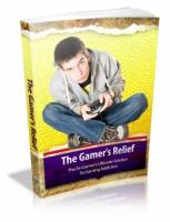 The Gamer`s Relief