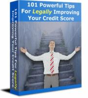 101 Powerful Tips For Legally Im...