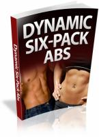 Dynamic Six - Pack Abs