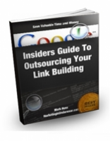 Insiders Guide To Outsourcing Yo...