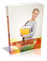 Network Marketing Charisma