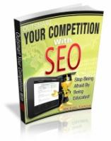Outsmart Your Competition With S...