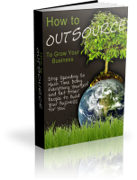 How To Outsource To Grow Your Bu...