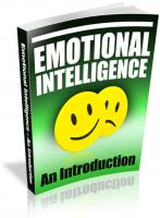 Emotional Intelligence - An Intr...
