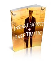 Instant Product Fast Traffic