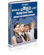 Building Hugh List Using Free To...