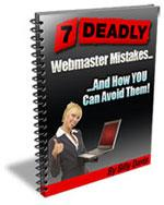 7 Deadly Mistakes