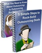 Outsourcing Deals