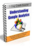 Understanding Google Analytics N...