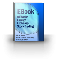 8 Ebooks Foreign Exchange Stock ...