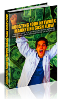 Boosting Your Network Marketing ...