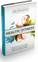 Abundance - Health And Fitness