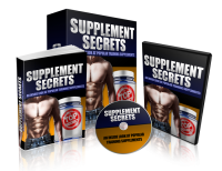 Supplement Secrets