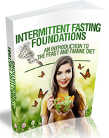 Intermittent Fasting Foundation