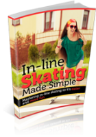 Inline Skating Made Simple