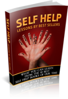 Self Help Lessons By Best Seller...