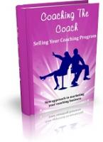 Sell Your Coaching Program