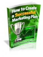 How To Create A Successful Marke...