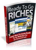 Ready To Go Riches ( 1 )
