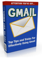 Gmail Tools And Training Bundle