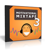 Motivational Mixtape 3