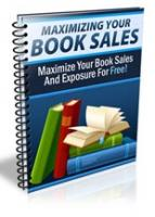 Maximizing Book Sales