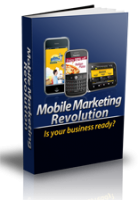 Mobile Marketing Resolution