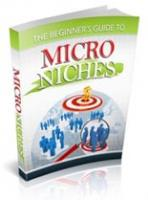 Beginners Guide To Micro Niche