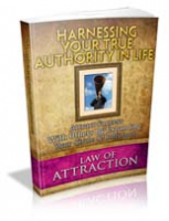 Harnessing Your True Authority I...