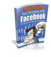 Maximizing Your Business With Fa...