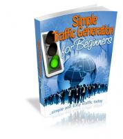 Simple Traffic Generation For Be...