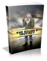 The Killer`s Instinct