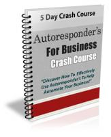 Auto Responders For Business Cra...
