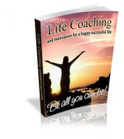 Life Coaching And Motivation For...