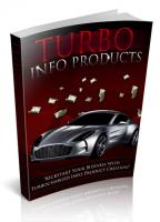 Turbo Info Products