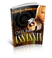 Offline Assassin PLR