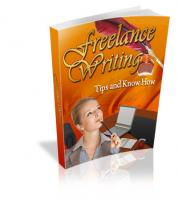 Freelance Writing Tips And Know ...