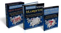 Facebook Fan Page Blueprint