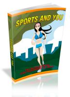Sports And You