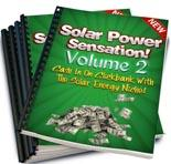 Solar Power Sensation V2