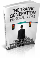 The Traffic Generation Personali...