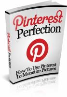 Pinterest Perfection