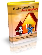 Rich Landlord Poor Landlord