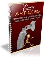 Easy Articles