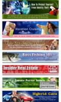 Moving Sale 7 PLR eBooks Pack 2
