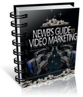 New BS Guide to Video Marketing