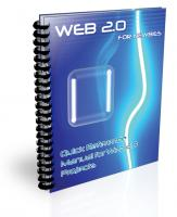 Web 2.0 For Newbies