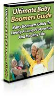 Ultimate Baby Boomer Product