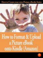 How To Format And Upload A Pictu...